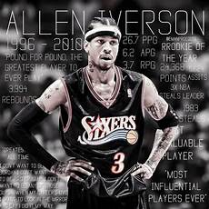 allen iverson iphone wallpaper allen iverson wallpapers wallpaper cave