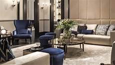 Casa Decor Home Design Concepts Fendi Casa D 233 Cor Accessories By Luxury Living Group