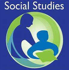 education social studies social studies education wisconsin department of