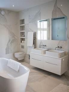 medium bathroom ideas 75 medium sized contemporary bathroom design ideas