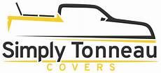 tri fold tonneau tonno truck bed cover gmc