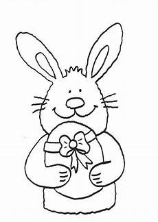 Schule Und Familie Ausmalbilder Ostern Kostenlose Ausmalbilder Und Malvorlagen Ostern Zum