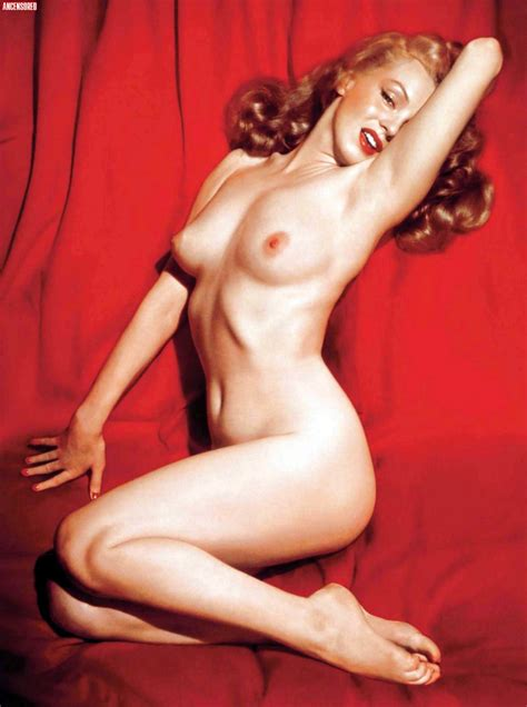 Luisana Lopilato Nude Porn