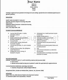 New Graduate Rn Resume Do You Want To Make Money At Writing The Write Practice