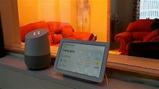 Google Home Hub Lights Google Home Hub Light Amp Switches Youtube