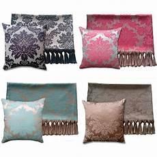 kit 2 mantas decorativas para sof 225 4 capas de almofada