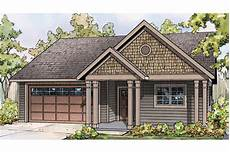 cottage house plans caspian 30 868 associated designs
