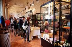 fiera vintage pavia mercato vintage next nel di belgioioso pavia
