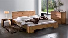 oak wooden bed frames design uk