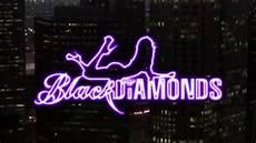 Black Diamond Customer Service Black Diamonds Dallas Customer Appreciation Night Youtube