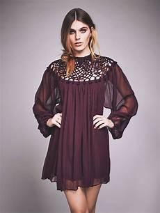 macrame mini at free clothing boutique