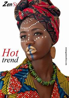 for the love of african fashion photography view the