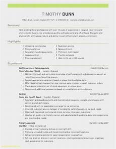 Working Skills Resume Free Download 50 Skills To Put On A Resume Model