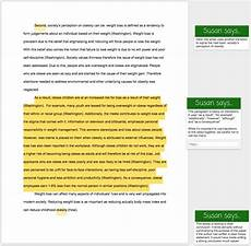 Examples Of Cause And Effect Essay 2 Cause And Effect Essay Examples That Will Cause A Stir