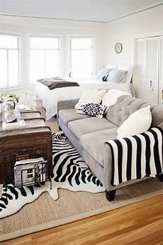 Studio Room Ideas 9 Smart Design Ideas For Your Studio Apartment Apartment