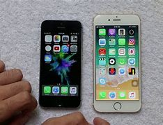 Image result for iPhone 5S Actual Size