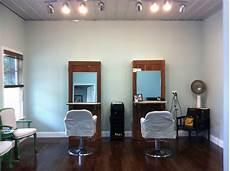 Hair Salon Light Fixtures Hair Salon Stations Joy Studio Design Gallery Best Design