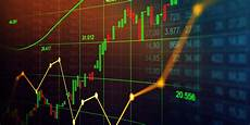 Currency Trading Charts Real Time Oanda Partners With Fields Institute To Offer Tighter