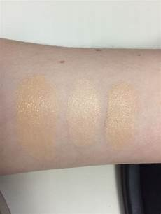 Stretch Concealer Light Vs Medium Re Glossier Into The Gloss Page 11 Beauty Insider