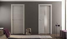 prezzi porte scorrevoli interne porte moderne per elementi di stile