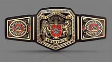 Design A Wwe Belt Online Wwe 5 Best Championship Belt Designs