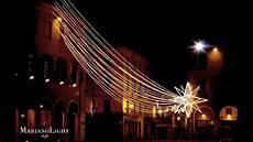 illuminazione modena natale a modena illuminazione natalizia mariano light