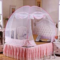 10 dreamy canopy bed design ideas for s room
