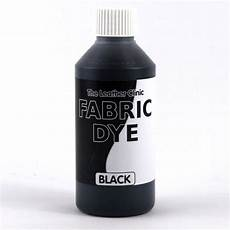 white dye for clothes black liquid fabric dye for sofa clothes denim shoes