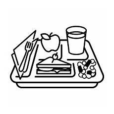 food tray icons free vector icons noun project