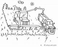 Ausmalbilder Bauernhof Maschinen Acker Ackerbau Ausmalbild 187 Gratis Ausdrucken Ausmalen