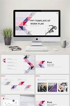 Free Powerpoint Layouts Free Powerpoint Templates Free Download Pikbest