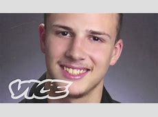Watch How An Undercover Cop Tricked An Autistic Teen Into