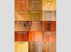 australian hardwood species   Google Search   Acacia wood flooring, Timber flooring, Wood tile