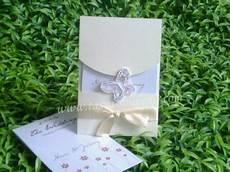 kartu undangan pernikahan jakarta contoh undangan pernikahan daerah jakarta contoh isi