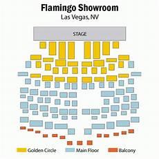 X Burlesque Seating Chart X Burlesque Tickets Las Vegas Burlesque Show