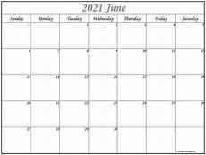 Write On Calendar 2020 June 2021 Calendar Free Printable Monthly Calendars