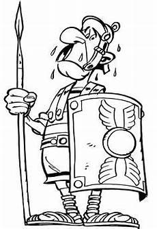 Ninjago Malvorlagen Rom Soldier Ausmalbild Rom