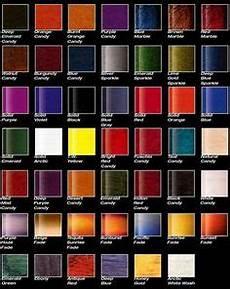 Metallic Car Paint Color Chart Color Chart Toyota Auto Paint Google Search Auto Paint