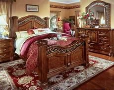 King Bedroom Sets For Sale King Bedroom Sets For Sale Home Furniture Design