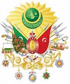 fondatore impero ottomano ottomani assassin s creed wiki fandom powered by wikia