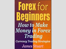 Free Forex Trading for Dummies PDF   Currency Trading Free