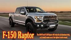 2019 ford diesel 2019 ford f150 raptor diesel 2019 ford f 150 raptor v8
