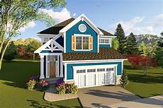 Home Design Story Coins Craftsman Two Story House Plan 890058ah Architectural