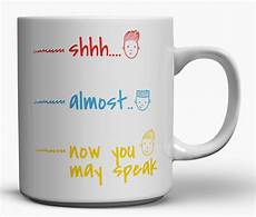 Mug Designs Cheap Yet Professional T Shirt Design Services In Singapore