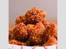 Chipotle Popcorn Chicken Recipe by Tasty