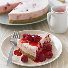 desserts raspberry raspberry cheesecake and home