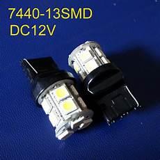 7440 Led Lights High Quality 12v 7440 Led Reverse Lights Led 7440
