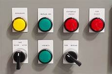 Control Panel Led Lights 7 Questions To Ask When Buying A Vfd Control Panel