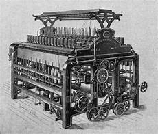 Industrial Revolution Inventions Inventions During The Industrial Revolution Impact Of