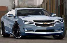 2020 chevelle ss 2020 chevy chevelle ss specs concept price interior